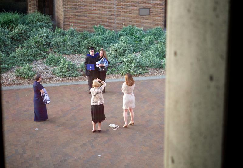 EMBA-TMMBA_Graduation-312.jpg