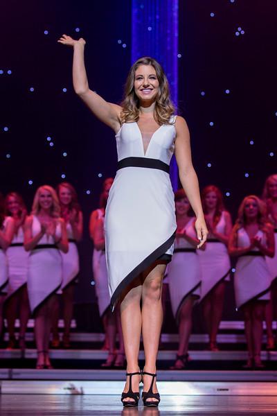 Miss_Iowa_20160611_192243 (1).jpg