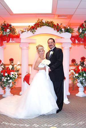 2008-07-05  Cindy & Mario's Wedding
