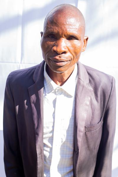 2019_06_19_MM_Malawi-123.jpg