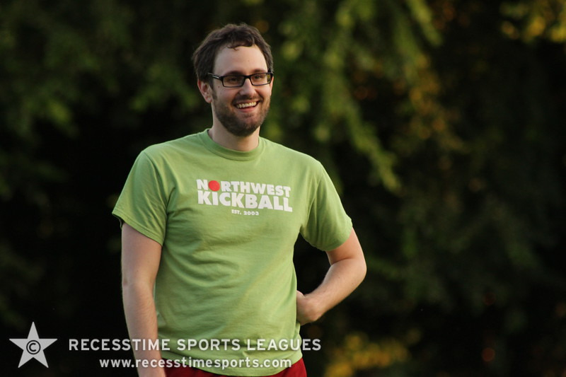 Recesstime_Portland_Kickball_20120716_3658.JPG