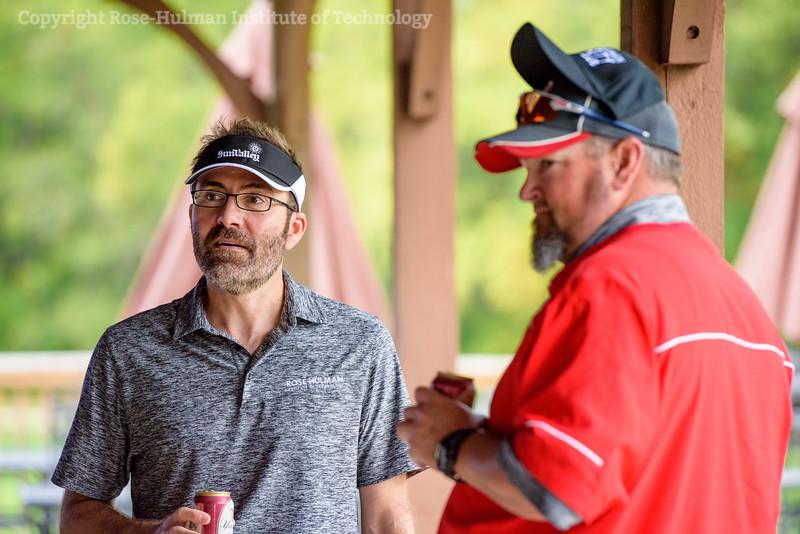 RHIT_Homecoming_2017_Hulman_Links_Golf_Outing-10493.jpg