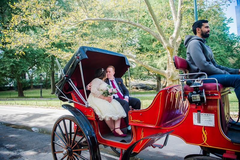 Max & Mairene - Central Park Elopement (21).jpg