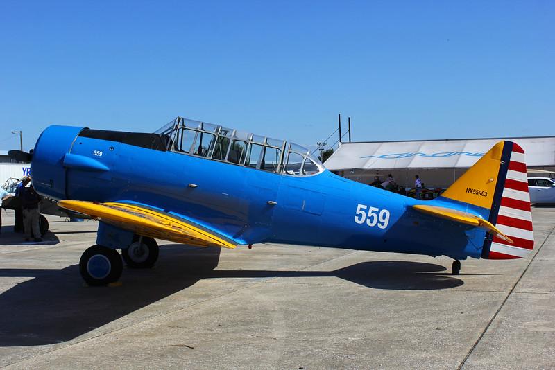 NorthAmerican-NA-64-Trainer_0035.jpg