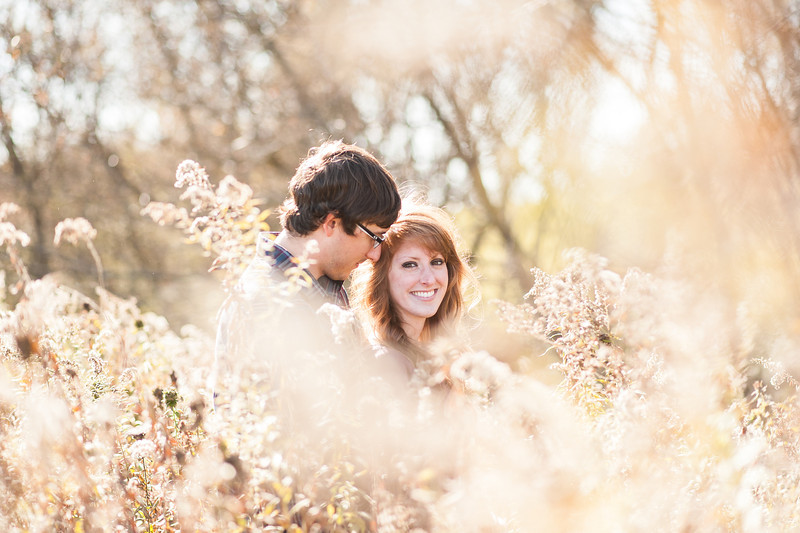 Clare + Andre-0120.jpg