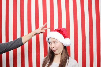 Welltec Kids Christmas 2014