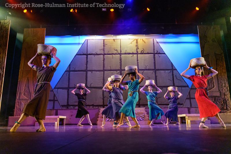 RHIT_Aida_Drama_Club_Spring_Musical_2019-7984.jpg