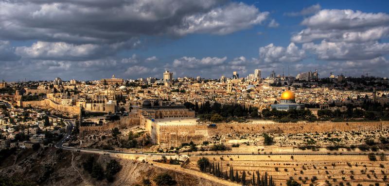Jerusalem II (2).jpg