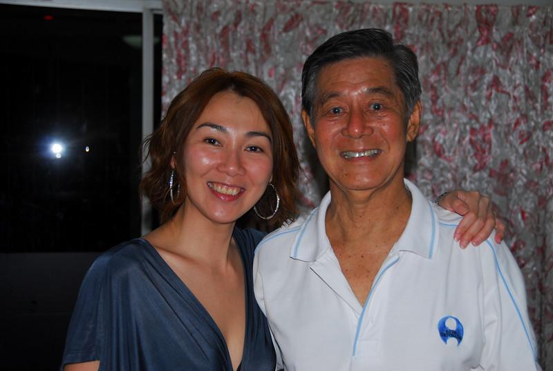[20100216] CNY 2010-3rd Day @ Sg. Siput (8).JPG