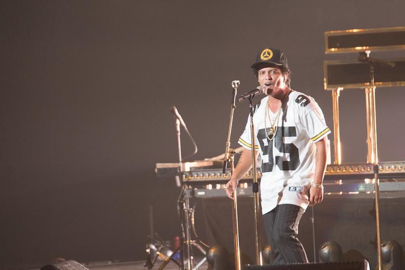 Bruno Mars-67040.jpg
