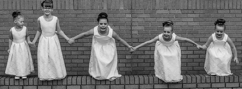 the bridesmaids-1-2.jpg
