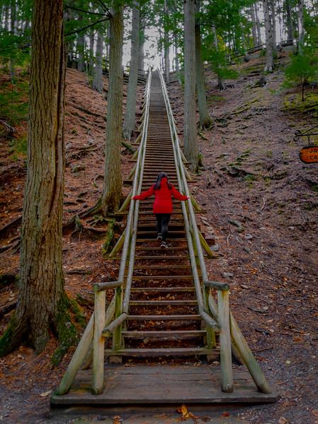 Victoria Park Truro jacobs ladder ayngelina-3.jpg