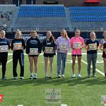 Div II State Championship