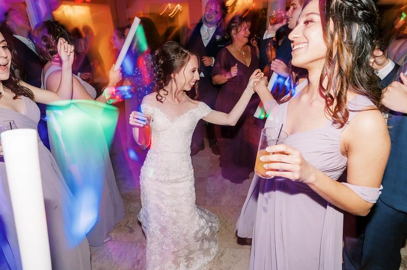 TylerandSarah_Wedding-1283.jpg
