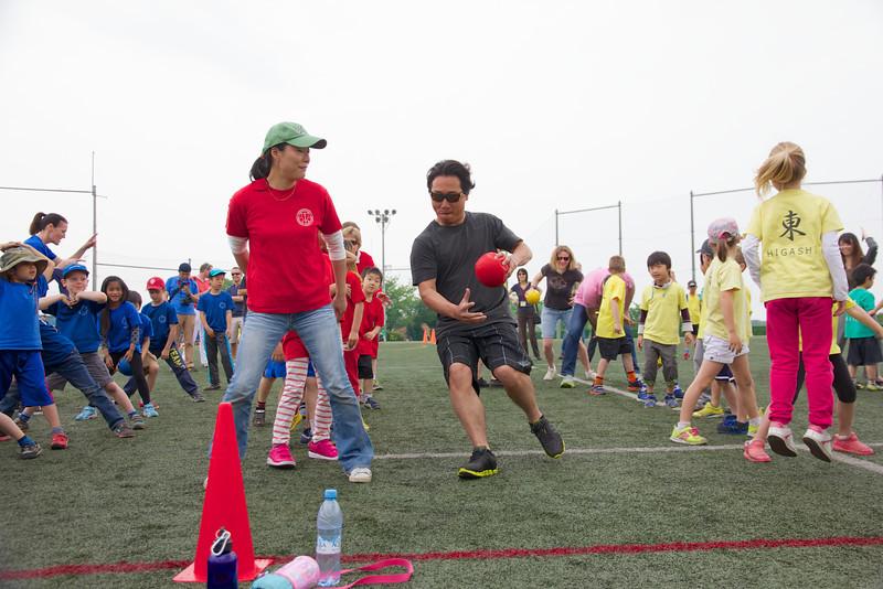 2014 ES Sports Day - AC 282.jpg