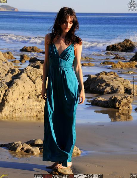 matador swimsuit malibu model 096.090.jpg