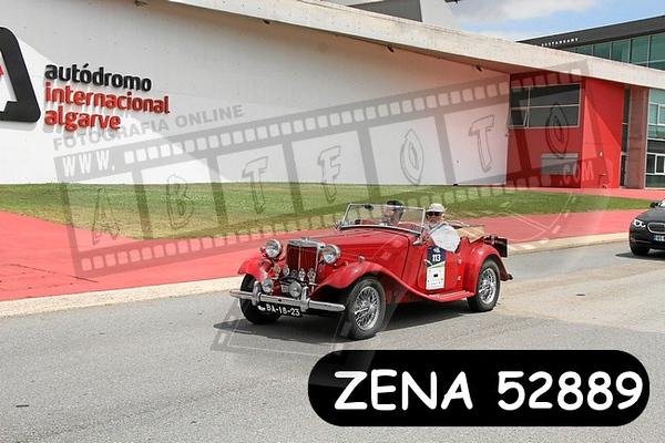 ZENA 52889.jpg