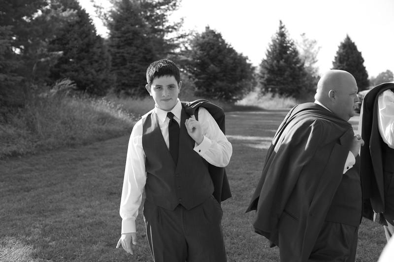 Slone and Corey Wedding 133.jpg