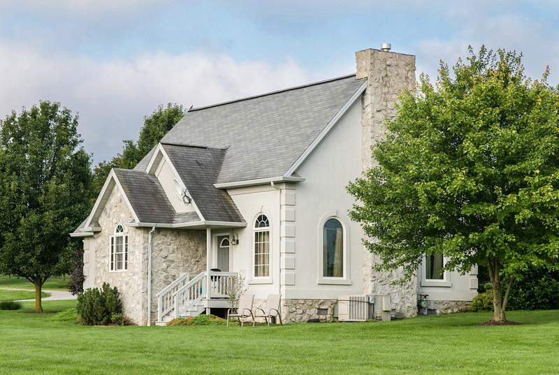 Premier Cottages 015.jpg