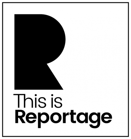 This-is-reportage-white-square-503x533.png