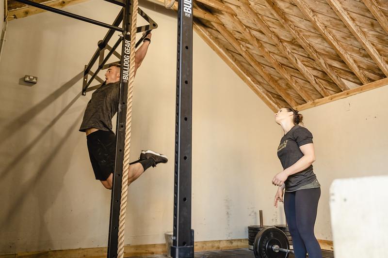Drew_Irvine_Photography_2019_May_MVMT42_CrossFit_Gym_-347.jpg