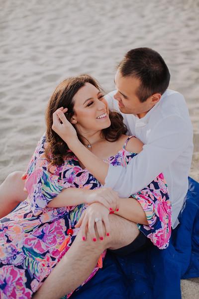 Santa-Cruz-Beach-Engagements (64).jpg