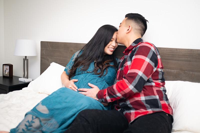 2019.12.22 Alison Maternity Shoot-5242.JPG