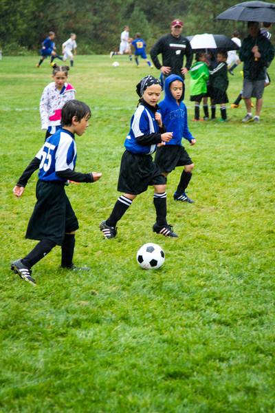 09-21 Sora Tobin Soccer-147.jpg
