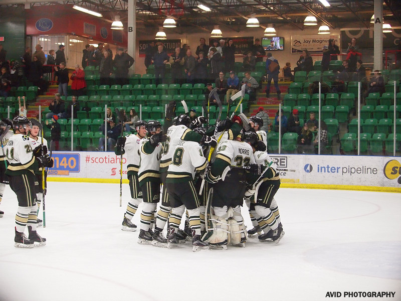 Okotoks Oilers VS Calgary Canucks AHJL (346).jpg