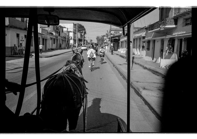 Kuba269.jpg