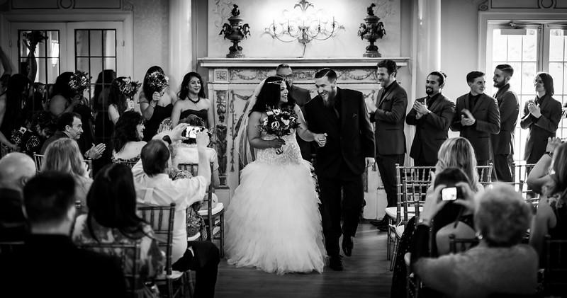 Heiser Wedding-129.jpg