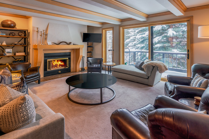 A204 Creekside at Beaver Creek-December-2018-2.jpg