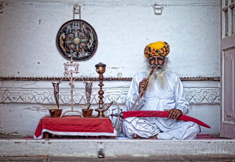 20111113_Jodhpur3_9865.jpg