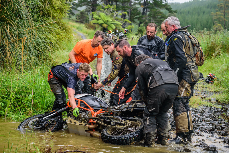 2018 KTM New Zealand Adventure Rallye - Northland (399).jpg