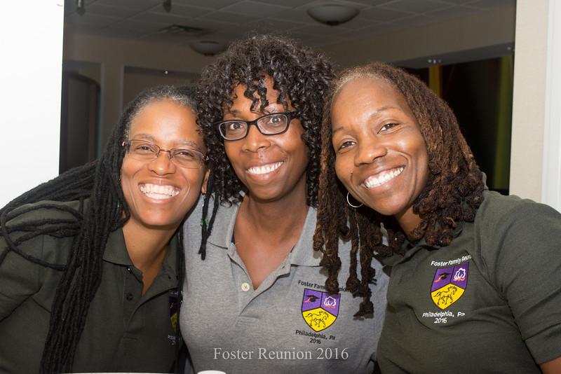 Foster 2016-7890.jpg