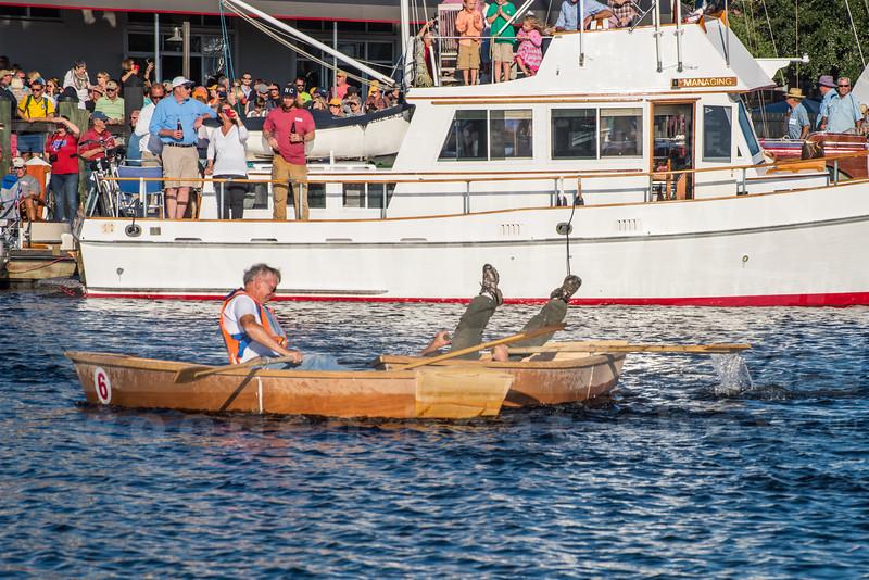 2015-GWBS-BoatRace-31.jpg