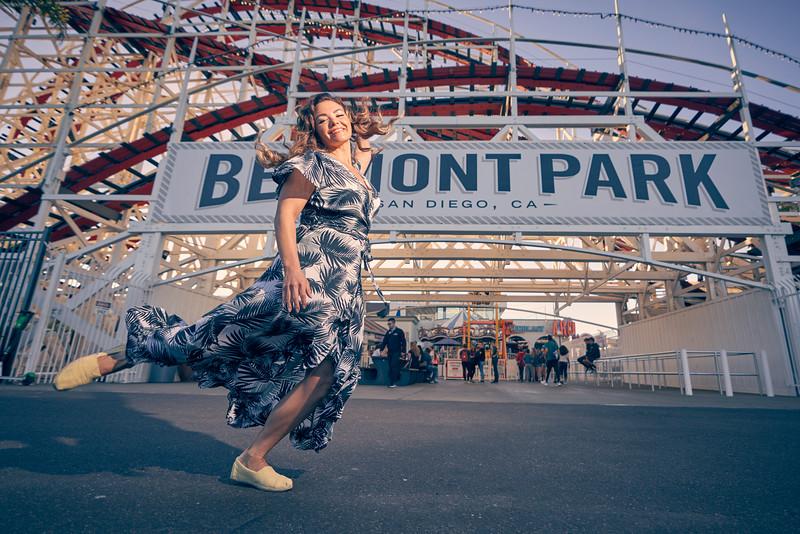 Belmont Park San Diego 01.jpg