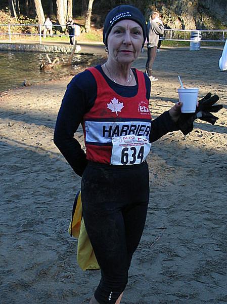 2005 Stewart Mountain 10-Mile XC - img0283.jpg