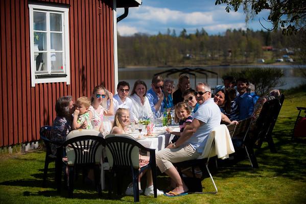 Osbyträff maj 2016