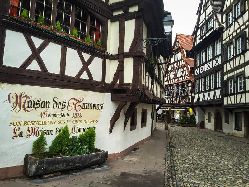 Strasbourg-2.jpg