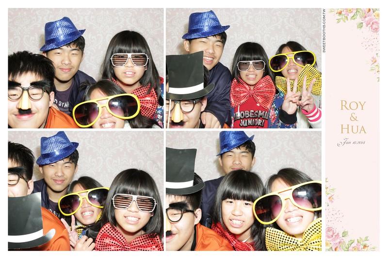 Roy.Hua.Wedding_1.10 (13).jpg