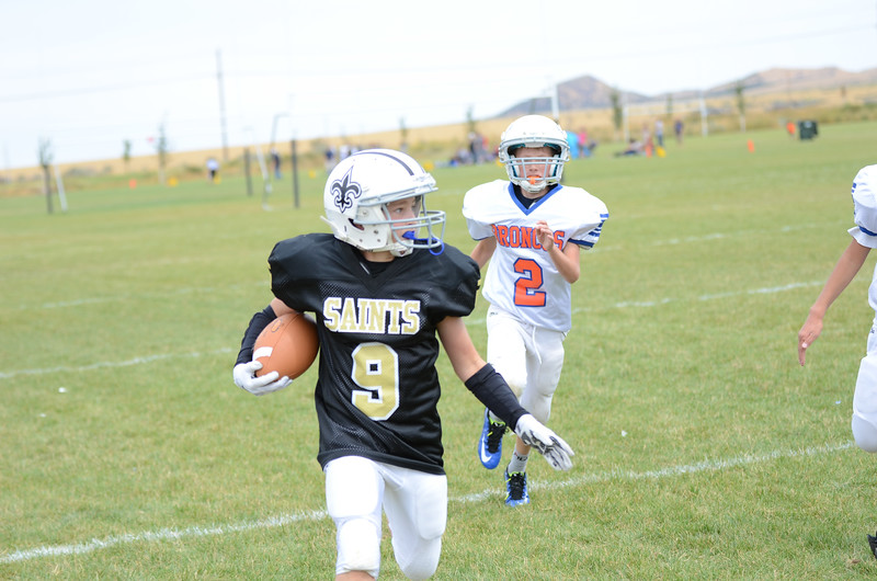 Saint_Broncos-186.jpg