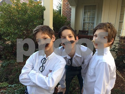 family-matters-test-your-knowledge-of-facial-hair-facts