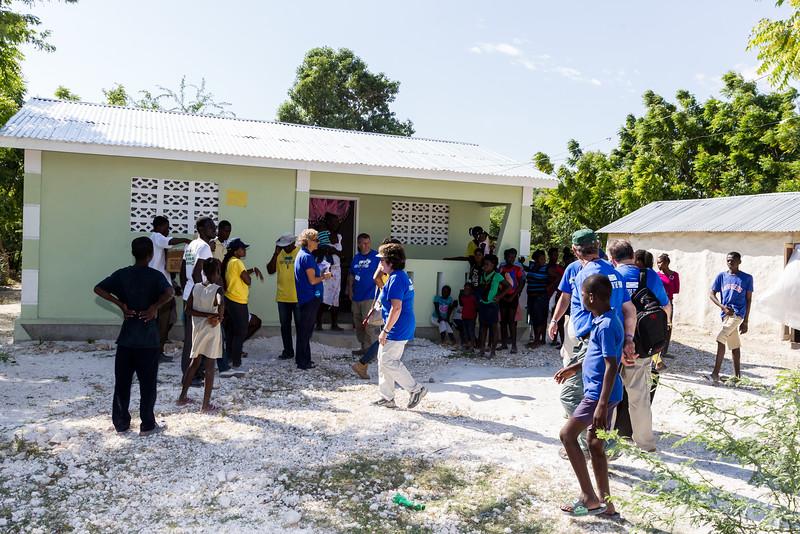 Haiti_2016_WEDS-714.jpg