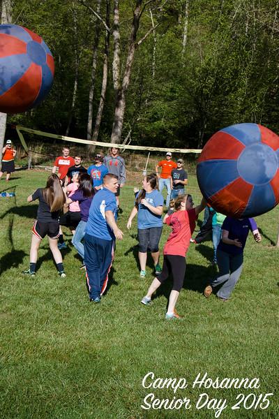 2015-Camp-Hosanna-Sr-Day-105.jpg