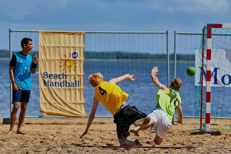 Molecaten NK Beach Handball 2016 dag 1 img 195.jpg