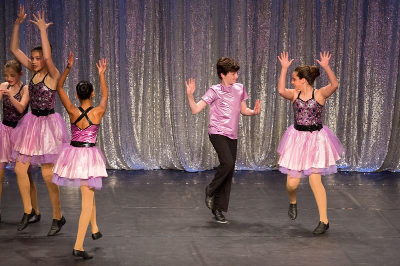 dance-133.jpg
