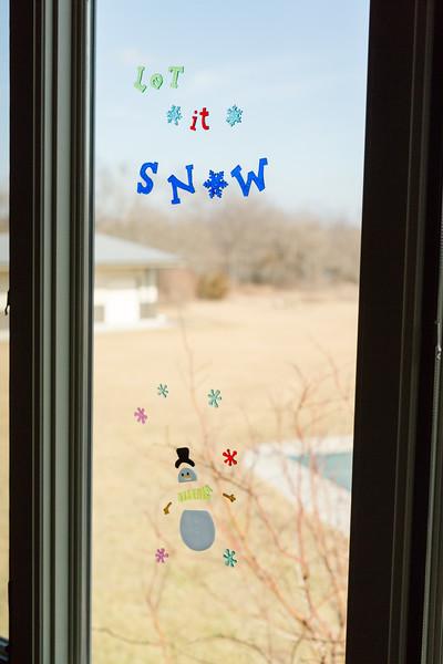 Laura-Baby-Shower-131.jpg