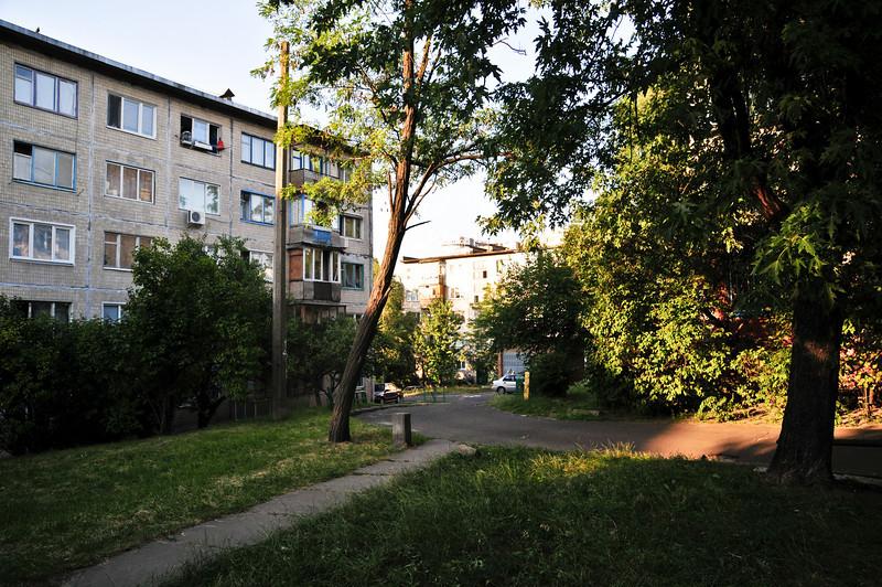 Kiev-Perova-51.jpg