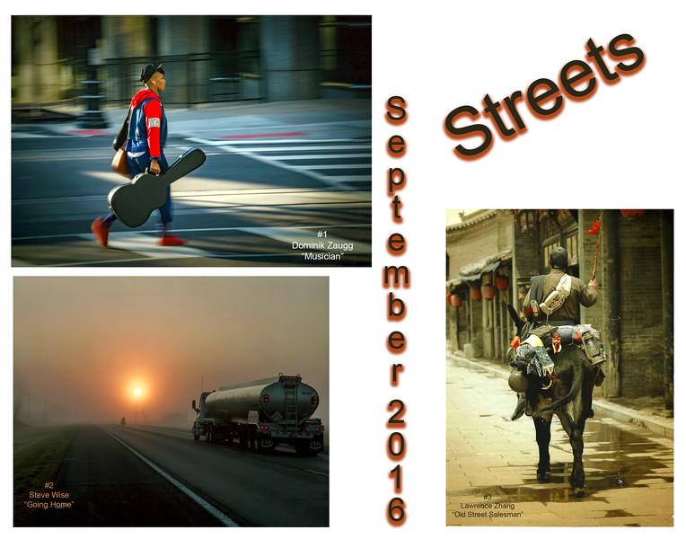 Streets Composite.jpg